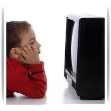 kids watching too much tv. childtv kids watching too much tv