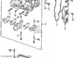 97 infiniti fuse block diagrams wiring diagram for you • 1998 infiniti qx4 fuse box 1998 ford bronco fuse box 97 infiniti i30 fuse box diagram