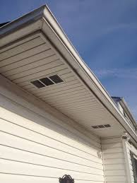 soffit vent installation. Beautiful Vent Picture Of Finished Result To Soffit Vent Installation Instructables