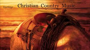 Christian Country Music Lifebreakthrough Various Artists Inspirational Country Songs