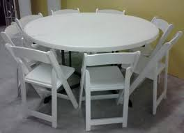 48 round table round table and 8 white wooden chairs pkg 48 metal table legs 48 round table