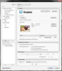 Resume Dropbox Dropbox Alloyphoto 7