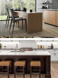 Eat in kitchen furniture Kitchen Dining Possibly The Most Neglected Room In Your Home With Regards To Furniture Is The Kitchen Even Though Most People Eat Breakfast And Prepare For Another Day At Edwards Furniture Kitchen Furniture Tables Chairs Barstools Rugs Edwards Furniture