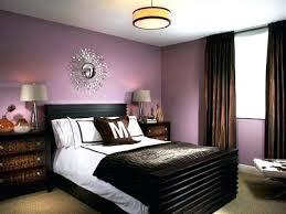 romantic purple master bedroom ideas. Perfect Purple Related Post Intended Romantic Purple Master Bedroom Ideas