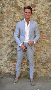 White Tie With Decorations 25 Best Blue Suit Groom Trending Ideas On Pinterest Blue