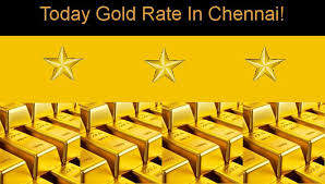 Chennai Gold Rate Chart Today Gold Rate In Chennai Today 8g Of 22 24 Carat Gold