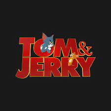 Tom And Jerry 2021 Movie Wallpapers - Wallpaper Cave