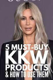 4 kim kardashian makeup tutorials every needs to watch looking for step by