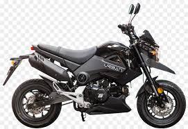 honda car suzuki exhaust system motorcycle cafe racer bike
