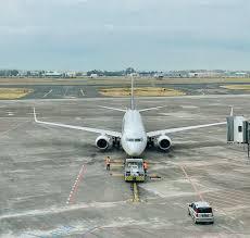 Aeroporto di Catania (@CTAairport)
