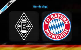 Defending champions bayern kick off the 2021/22 bundesliga season away at borussia mönchengladbach on matchday 1. Ansxorsbgsp 9m
