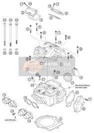ktm 525 engine diagram wiring diagram sample ktm 525 engine diagram wiring diagram mega ktm 525 engine diagram