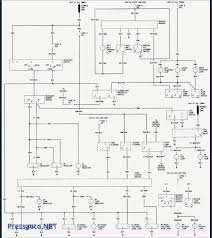 2007 Gmc Yukon Wiring Diagram