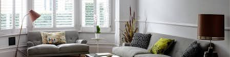 Testimonials - What our Customers say about our Shutters   TNESC