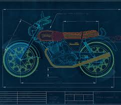 Cad Design Cost 5 Questions To Ask Before Purchasing Low Cost Cad Software