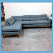 mid century modern sectional sofa. Delighful Century Amazing Mid Century Modern Sectional Sofa 13 In Inspiration  With