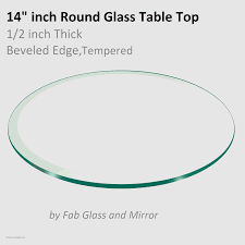 12 inch round mirror centerpieces image and description imageload co