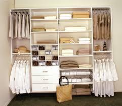 professional closet organizer salary home design ideas