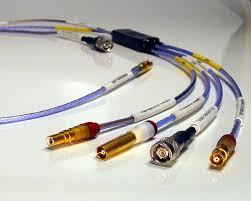 mil std 1553 data bus harness and cable assemblies phoenix logistics mil std 1553 data bus three stub inline coupler harness three lug twinax