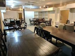 Discount Furniture Baton Rouge – WPlace Design