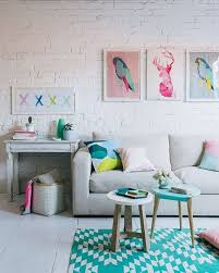 Small Picture 28 best Home Decor Trends 2016 Graphic Pastel images on