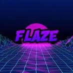 flaze