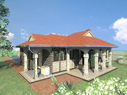 Best Landscaping Designs In Kenya Landscaping Designs In Kenya Pdf