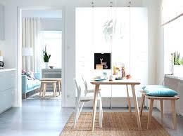 dining room chairs ikea tapizadosragacom