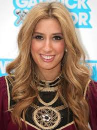 Daily highlights from steve wright's afternoon show on bbc radio 2. Stacey Solomon Steve O Have Split Find Out Why