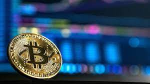 Since the bitcoin wallet password serves as the first line of defense, you must make it as secure as possible. 220 Million Worth Of Bitcoin Locked Away As Man Forgets Password Hindustan Times