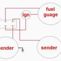 boat fuel gauge wiring diagram marine gauge wiring diagram dcwest Auto Fuel Gauge Wiring Diagram marine fuel gauge wiring diagram marine gauge wiring diagram a part of under wiring diagram
