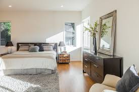 100 Best Apartments In San Antonio Tx With Pictures Luxury Apartment 3  Bedroom For Rent Near