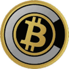 Btcs Chart Bitcoin Scrypt Usd Chart Btcs Usd Coingecko