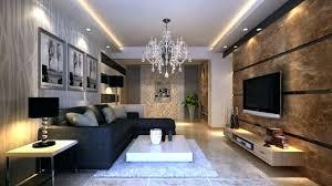 stylish lighting living. Living Room Recessed Lighting Ideas Led  For Incredible Stylish Lights False Ceiling Stylish Lighting Living D