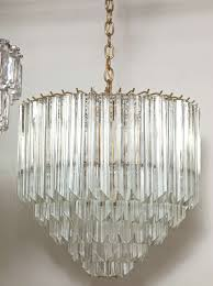 surprising crystal prisms for chandeliers 0 b