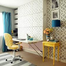 ikea furniture s that save major space