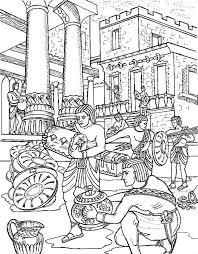Plundering Van De Tempel Gkv Apeldoorn Zuid