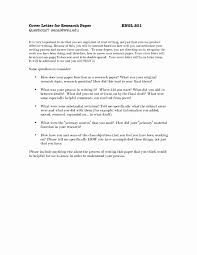 027 Apa Cover Letter Format Best Of For Research Paper The Sample