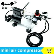 smallest air compressor for painting air compressor for auto painting air compressor for auto paint air compressor mini air compressor for painting in india