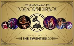 <b>Scott Bradlee's Postmodern Jukebox</b> Tickets, The London Palladium ...