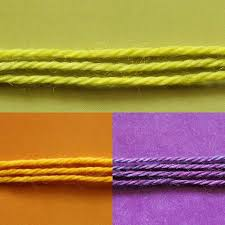 Color Matching Acid Dye Formulas Alanna Wilcox