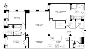 Small Picture Create Your House Floor Plan My Own Office Layout idolza