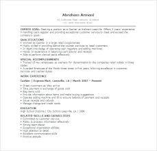Cashier Resume Skills Wonderful 8824 Resume For A Cashier Cashier Resumes Restaurant Cashier Resume