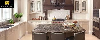 cambria quartz countertops zsolt granite corporation with regard to idea 32