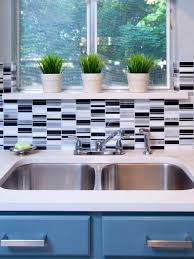 Kitchen Room Interior Kitchen Color Design Ideas Diy