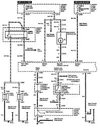 mazda 2 2011 alarm wiring diagrams diagram wiring diagrams instruction Mazda 323 1993 Wiring Diagram anti theft alarm circuit diagram lovely fresh acura rl 2011 2012 mazda 2 2011 alarm