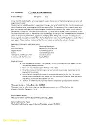 Interview Style Paper Monzaberglauf Verbandcom