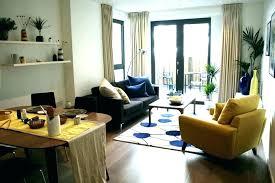 Living Room Furniture Setup Ideas Monreale Amazing Apartment Living Room Layout