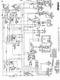 morgan spas wiring diagram change your idea wiring diagram morgan spa diagram simple wiring diagrams rh 49 moppekopje de cal spa wiring diagram spa pump wiring diagram