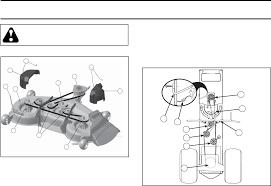 car alarm wire diagram car wiring diagrams fb784bea 1968 41f9 98a6 6e2f5c707c24 bg15 car alarm wire diagram